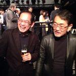 「えっ?!ブログの祖は正岡子規??」エクスマセミナー大阪〜ブログの未来を考える