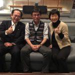 日本旅館の集客システムの大いなる誤解〜山田桂一郎先生の講演からの気づき