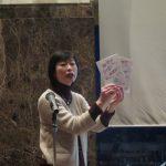 今ある地域の価値を掘り起こし、新たな価値付けを行う〜釧路の良さって何?