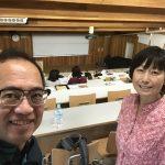 和歌山大学夏期集中講座「観光ガイド論」はこんなことを学びました〜3日間12コマのダイジェスト