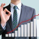 ウェブ広告の費用対効果ってどうやって算出していますか?